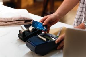 Betalingsfrist skattekonto