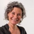 Heidi Øgendahl