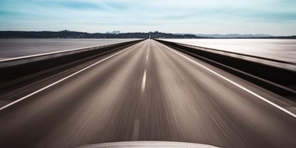 Fri bil og elbil – nye regler på vej i 2021