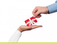 gavekort-til-medarbejdere